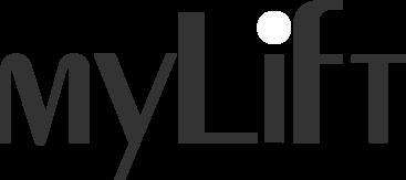 mylift